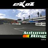 ekOz - Autumn Ring Mini