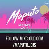 Maputo Mixtape Vol.1