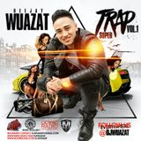 DJ Wuazat - Super Latin Trap Mix