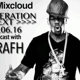 Generation Next Podcast >> Interview With Grafh