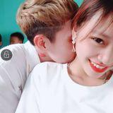 NST_2019 ( Đ.B,H ) E Sẽ Là Cô Dâu ( Đặt ) BAY PHÒNG!!!