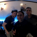 Paulo Arruda & Chris Carrera Live B2B In Norway - Special mix for our friend Suki Ligier from UK