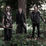 Dirtmusic - Wonderland, Radio 1