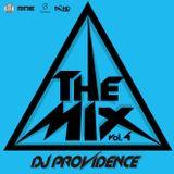The Mix vol. 4