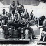 mixtape_oblogblack_afrobeat