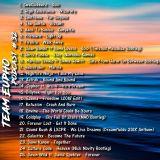 Team Eupho Podcast #32 / Euphoric Hardstyle Mix