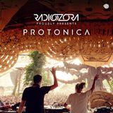 Protonica - Iboga Records Series #12 (radiOzora Mix)