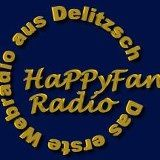 SUNRISE AT THE BEACH & GOODBYE AMY WERE PLAYED BY THE HAPPY FAN RADIO DELITZSCH (GERMANY) IN CHARTS