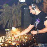 DJ CUE-BA Live @ Club Coco Sound Bełchatów 29.03.2014