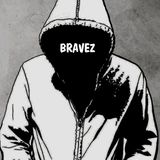 BRAVEZ - Live Deep tech House Session at the first day of 2018