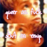 Queer as Fuck - Vol. 1