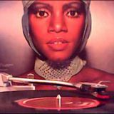 The Star Lady Melba Moore Standing right here rmx only demo
