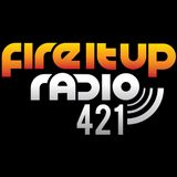 FIUR421 / Fire It Up 421
