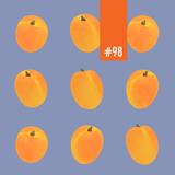 `hdmr #98