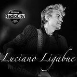 NEWSROOM #73 - Luciano Ligabue