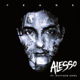 GustavoVallejos - Alesso Ft. Matthew Koma Years