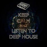 Hot skin- Raghav rathore minimix -2015 deep house set