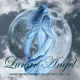 Lunar Angel - Hard Dance World DJ SET 2017 ( Vol. 01 )