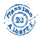 Dj Massimo Alberti - 70's & 80's vol. 106