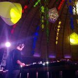 naga live (vegig pakolasznak) mix at ozora 08 11 13