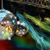 Two Hours of Classic '70s & '80s Disco