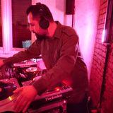 Julian M - Vinylistica 04 @ Flying Circus (11.11.17) pt.2