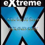 Loopers extreme mix by Dj SEANHEO