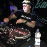 Bunnys Live DJ Set @ Bailoart 5 anos! 24/05/14