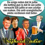 Vrijheidradio S03E50