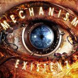 Mechanism (2009)