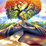 Deep Divine Yatra- ShIvaskiD