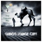 Guido's Lounge Cafe Broadcast 0138 The Traveler Mix (20141024)