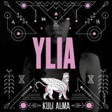Ylia for Kuli Alma