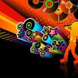 RetroMix 11 (70s classic Disco Mix)