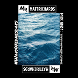 #WavyWednesdays MIX 001 @DJMATTRICHARDS