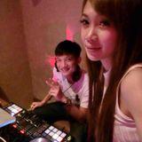 DJ TK-越南抖不庭-YES專屬全英文越南鼓連續客製