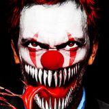 Marco Munjeé b2b MEblind - Halloween DJ Set 2015 (TekkFace Music)