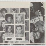 Crush (26/11/16)