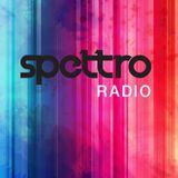 Spettro - Spettro Radio #54