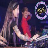 WO MEN BU YI YANG 我们不一样  再见只是陌生人  毕竟深爱过 DeeJay Ye 2017 全中文慢摇舞曲 King DJ Release by MAXBET338