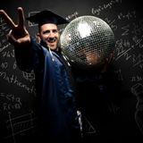 Grad Night Mix