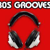 80s Grooves Vol Nº 1