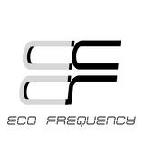 eco frequency dj set 22 08 2018