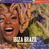 Ibiza Brazil