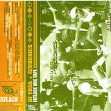 DJ Yoda - Jewbonics (Fat Lace, 1999)