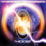 Trancemaster 4002 Mix 17-04-2015