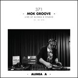 Alinea A #371 Mok Groove