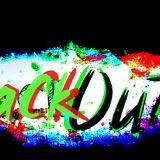 Dj BLaCk0uT - Drum'n'Bass Mix November