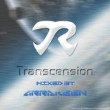 Transcension029