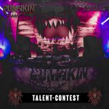 Pumpkin Talent-Contest by Igniter & BlackHeart (Hardstyle Mix)